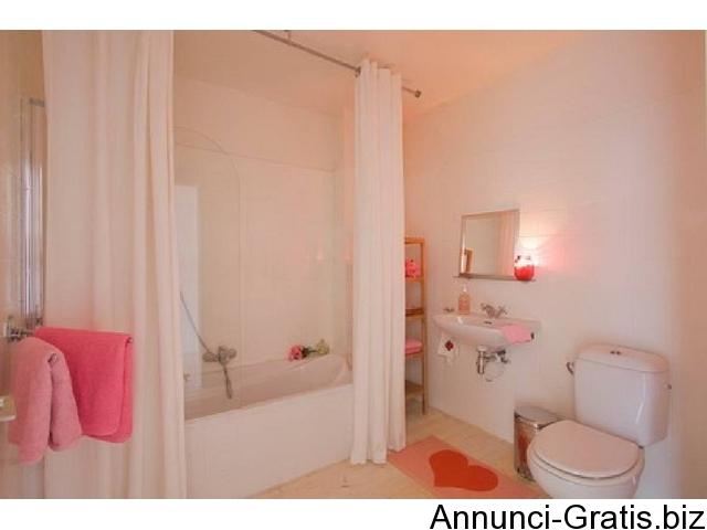 Appartamenti Amsterdam Economici  Persone