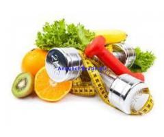 Selezioniamo 5 wellness consultant