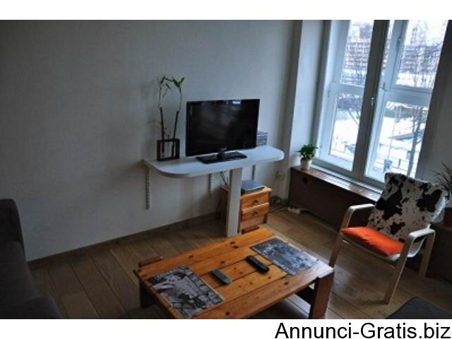 Appartamenti economici amsterdam 6 persone amsterdam for Case in affitto amsterdam lungo periodo