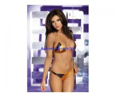Costume mare bikini oro